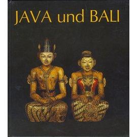 Verlag Philipp von Zabern Mainz Java und Bali: Sein in Stille und Spiel