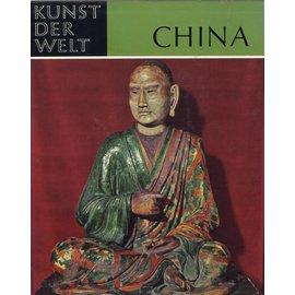 Holle Verlag, Baden-Baden China, Geist und Gesellschaft, von Werner Speiser