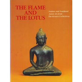 The Metropolitan Museum of Art The Flame and the Lotus: Indian and Southeast Asian Art from the Kronos Collections