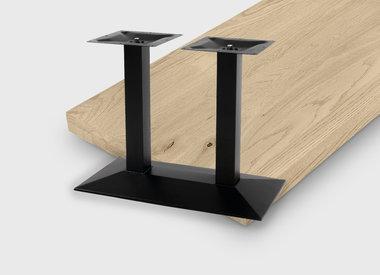 Klein (horeca) tafelblad