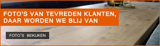 main left banner EIKENvakman: De online eikenhout specialist!
