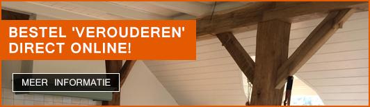 main right banner EIKENvakman: De online eikenhout specialist!