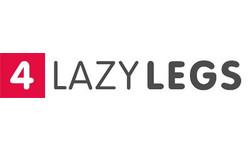 4Lazylegs