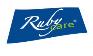 Ruby Care