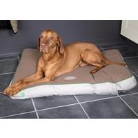 Scruffs® Scruffs Insect Shield Hundekissen