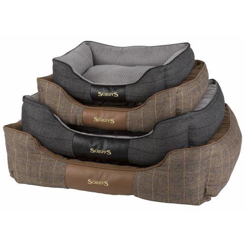 Scruffs® Scruffs Windsor Box Bed
