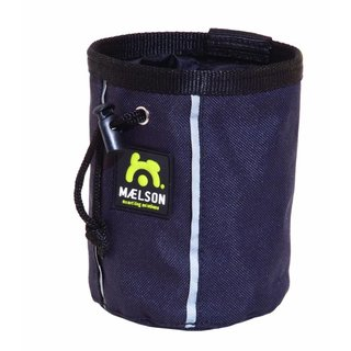 Maelson Treatee Pouch 035