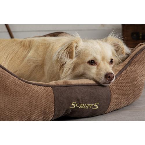 Scruffs® Scruffs Chester Box Bed