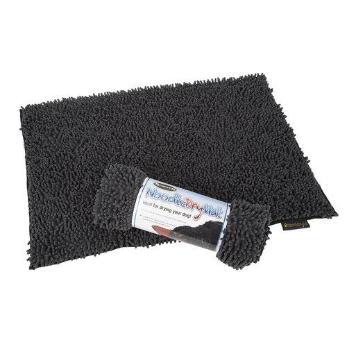 Scruffs® Scruffs Noodle Dry Mat