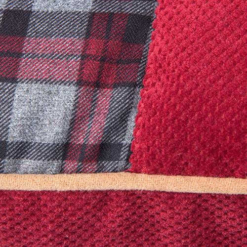 Scruffs® Scruffs Highland Matratze