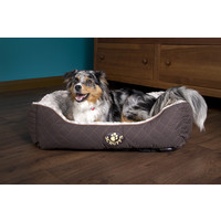 Scruffs® Scruffs Wilton Box Bed