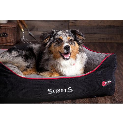 Scruffs® Scruffs Thermal Box Bed