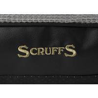 Scruffs® Scruffs Windsor Matratze