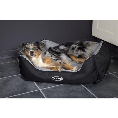 Scruffs® Scruffs Expedition Box Bed