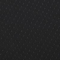 Scruffs® Scruffs Chateau Memory Foam Box Bed