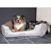 Scruffs® Scruffs Insect Shield Box Bett