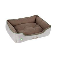 Scruffs® Scruffs Insect Shield Box Bed