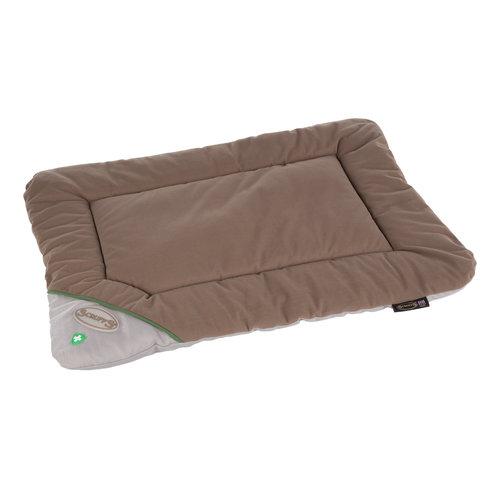 Scruffs® Scruffs Insect Shield Crate Mat