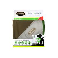 Scruffs® Scruffs Insect Shield Blanket