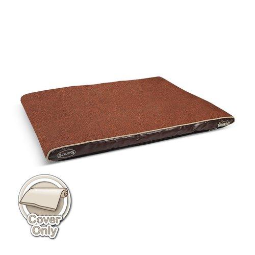 Scruffs® Scruffs Hilton Mattress Cover