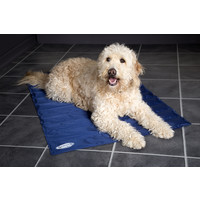 Scruffs® Scruffs Cooling Mat