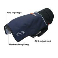 Scruffs® Scruffs Thermal Dog Coat