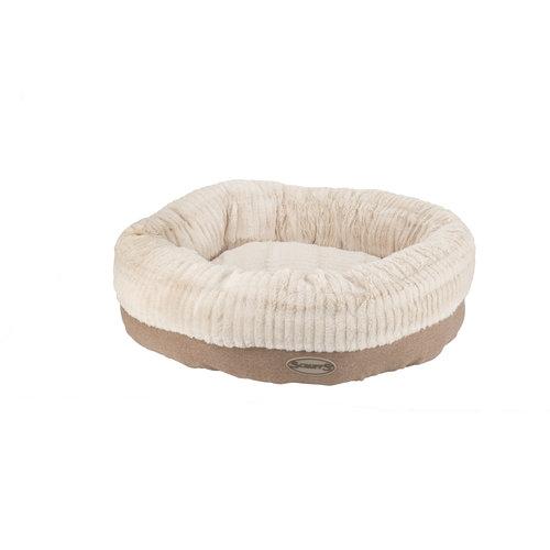 Scruffs® Scruffs Ellen Donut