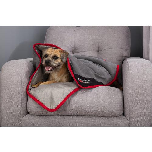 Scruffs® Scruffs Thermal Blanket