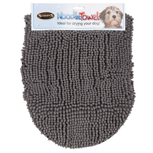 Scruffs® Scruffs Noodle Drying Towel