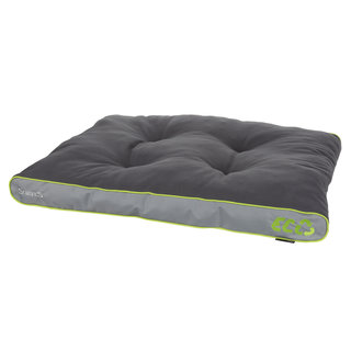 Scruffs ECO Mattress