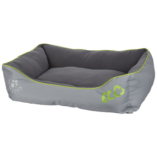 Scruffs® Scruffs ECO Box Bed