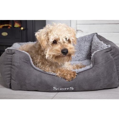 Scruffs® Scruffs Cosy Box Bed