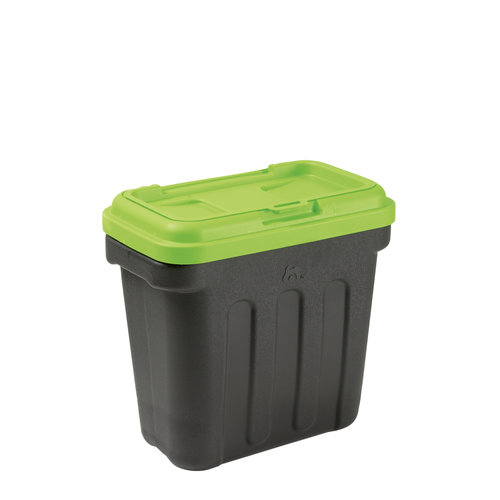 Maelson Maelson Dry Box