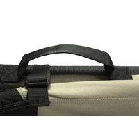 Maelson Maelson Soft Kennel