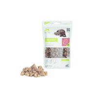 Maelson Maelson Treatees 100gr
