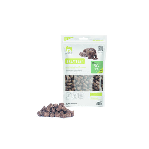Maelson Maelson Treatees 200g - 100% natural