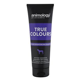 Animology True Colours Dog Shampoo