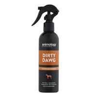 Animology Animology Dirty Dawg Droog Shampoo