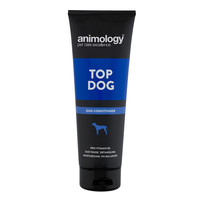 Animology Animology Top Dog Balsam mit entwirrender Wirkung