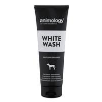 Animology Animology White Wash Shampoo (4X)
