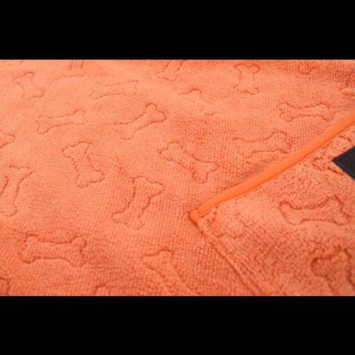 Greenfields Greenfields Pocket Towel - Handdoek voor Honden