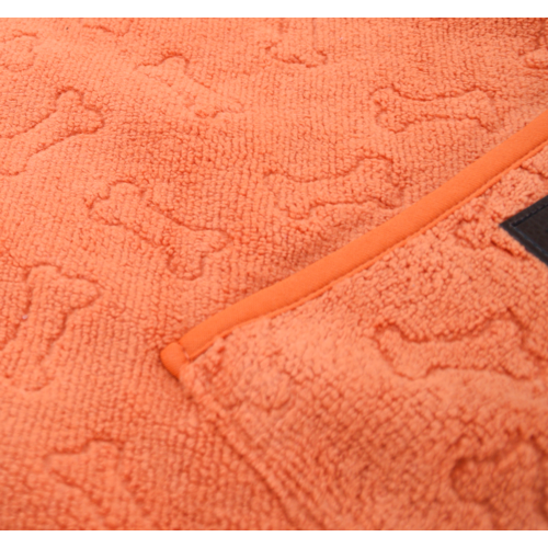 Greenfields Greenfields Cape Towel - Handdoek voor Honden