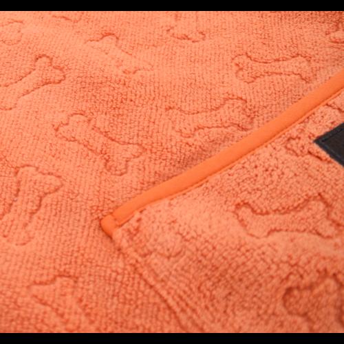 Greenfields Greenfields Cape Towel - Handtuch für Hunde