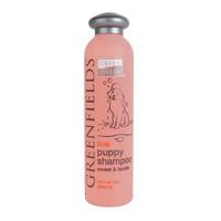 Greenfields Greenfields Puppy Shampoo