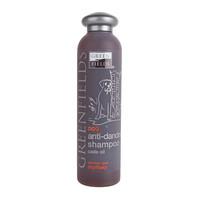 Greenfields Greenfields Hundeshampoo Anti-Schuppen mit Cadeöl 250 ml