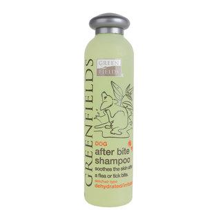 Greenfields Hondenshampoo After Bite 250 ml