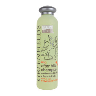 Greenfields Hundeshampoo After Bite 250 ml