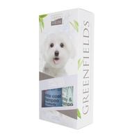 Greenfields Greenfields Malteser Care Set 2x250ml