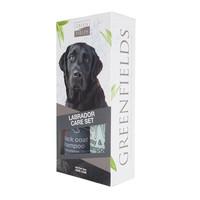 Greenfields Greenfields Labrador Care Set 2x250ml