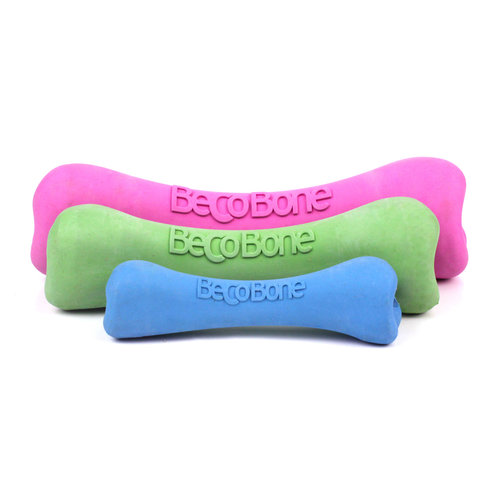 Beco Beco Bone